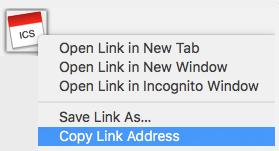 copy-link-address